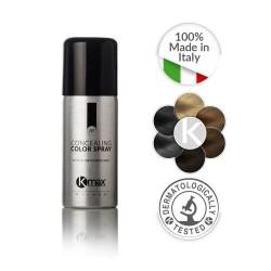 Spray Couleur Cheveux Kmax 100ml