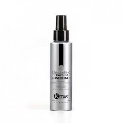 2-in-1-Restrukturierung und Anti-Haarausfall-Conditioner ohne Spülen